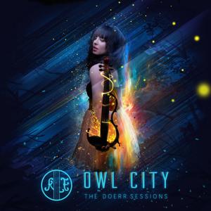 Owl City להורדה
