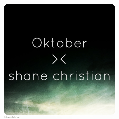 Oktober [FREE DOWNLOAD]