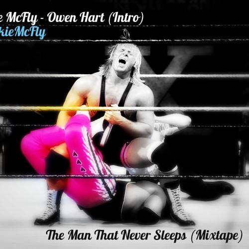 Owen Hart (Prod. Year Beatz)