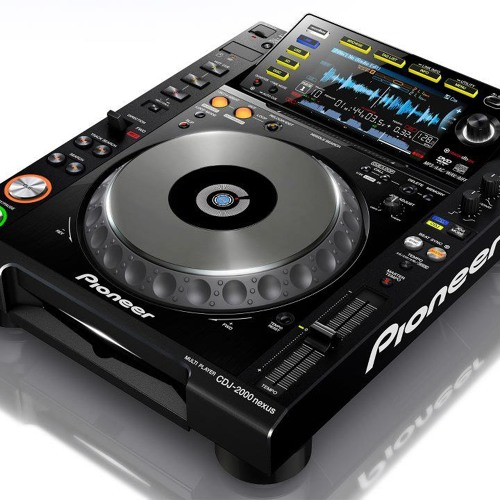 Adele - Rolling In The Deep ( Electro House 2012 by Dj PierrI MiX )