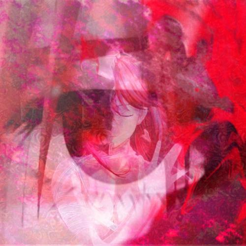 STBB294 - 糞 - Kuso - Eneko Jones FoSho