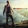 Kirk Franklin-Give Me [Featuring Mali Music] [Deejay Kingdom Biz Remix]