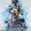 Kingdom Hearts Main Menu Theme Music