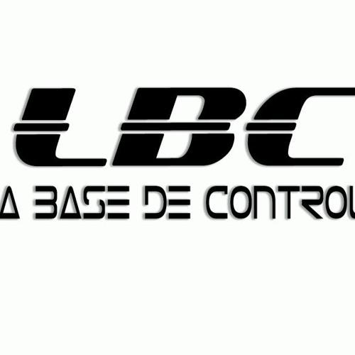 La Base de Control Records [LBC Records]_CHILE