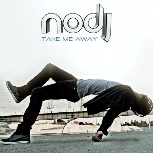"""automaton"" (original mix) By noDj"