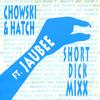 ShortDickMixx Feat. Jaubee.mp3