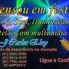 Flash Back Soul 80 DJ Carlos Eloy (Ice Mc, PSB, Simple Red, Donna Summer, Savage...