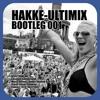 1.2.3 Zahni Borderline Nogge Wanja Bahre Minupren Strezz Hakke Coverband - Mega Bootleg Mix
