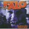 Falo - Pal' cruce (New Version) Prod. By Dj Bito Ft Dj Sev