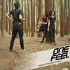 One Feel - Sunyi Tetap Berdiri