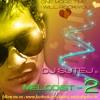 VD-Pani da DJ Sutej's Special feeling mix