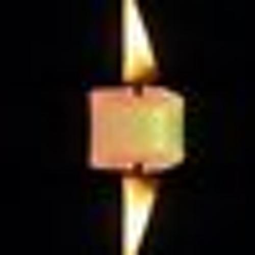 Mathias - Titanium Butta P: Burn the candel at both ends