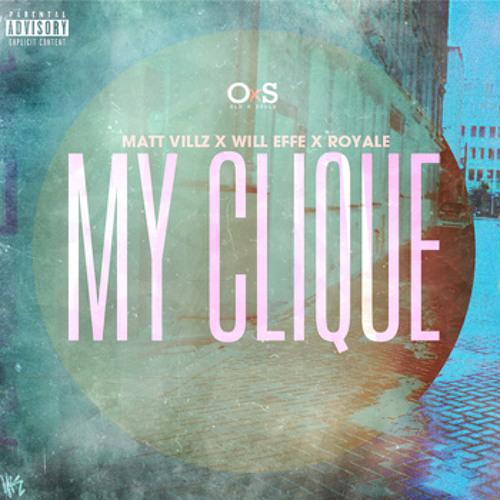 Kanye-MyClique (Pete.LØ Remix) FREE DOWNLOAD