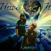 Hip Hop &R N B.mp3