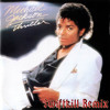 Michael Jackson - Thriller (Swiftkill Remix)
