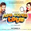 Ajab Gazab Love *Star Cast* With Rj Amrit