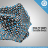 Crazybots - Rhythm N' Blues (Original Mix) [OUT NOW ON BEATPORT]
