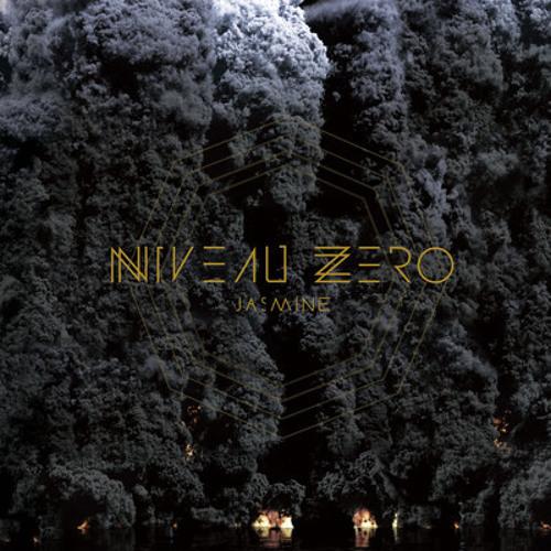 Niveau Zero - Rusty (Ft. Dubsidia)