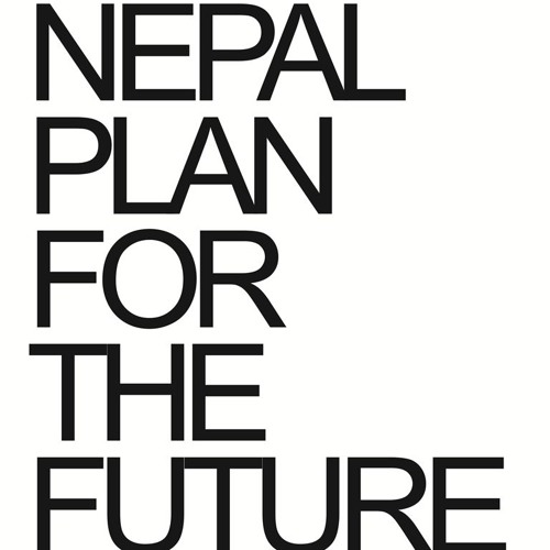 Nepal is (just cutting vocal of plan the future compilation)