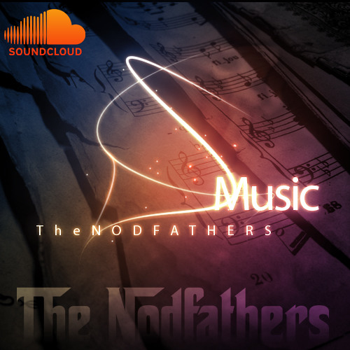 The Nodfathers-Smooth N Sexy