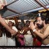 ഗുരുവായുരപ്പാ നിന് മുന്നില് ....യേശുദാസ്