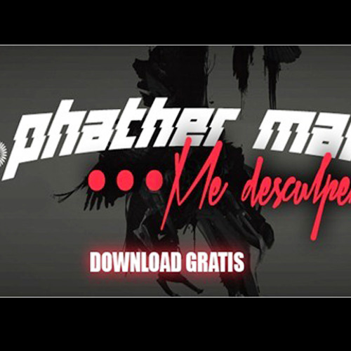 Phather Mak – Me Desculpem (Track Download)