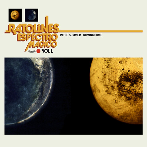 RATOLINES-IN THE SUMMER