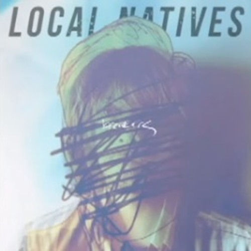 The Local Natives - Breakers