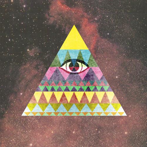 Dethrey - Pyramid (SHORT-PREVIEW)