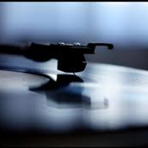 M-Eject - Down The Sunset  mix [cut version] for download read description