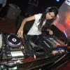 Dreamgirl..( DJ H O N E Y..)