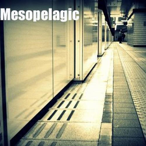 My Mesopelagic