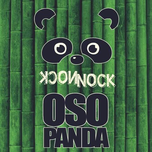 NOCK NOCK - OSO PANDA (Prod. By Mediopicky)