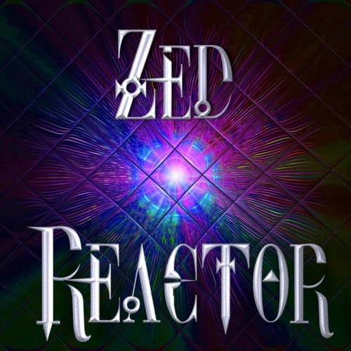 Zed Reactor - Special Kind (DEMO)