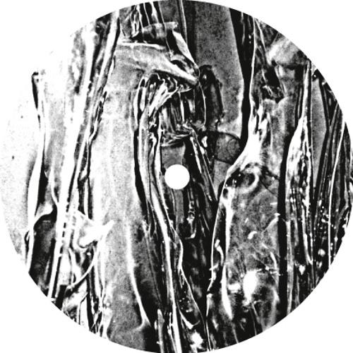 Murphy Jax - Film Music 1983 (Bonus Track)