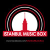 Orkun Çaylar - 2012 Radio IMB Holiday Sugar Set mp3