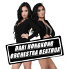 2 Racun - Dari Hongkong (Orchestra Beatbox by Muhammad Reza)