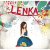The Show (Lenka cover)