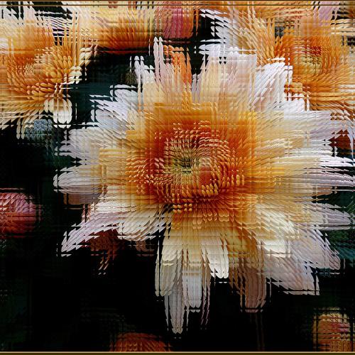 Chrysantheme [DL link in description]