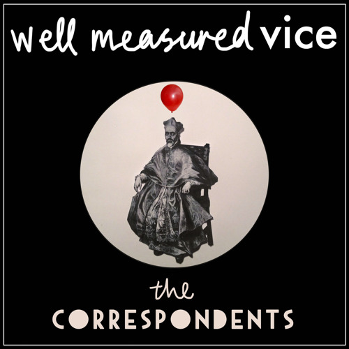 Well Measured Vice (Chucks remix)