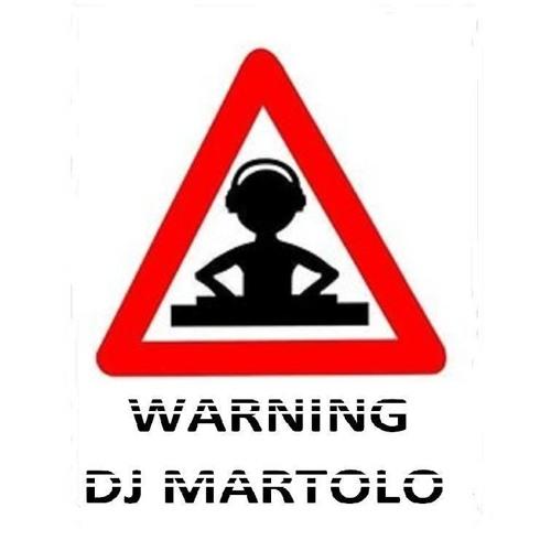 DJ Martolo Moonlight Symphony