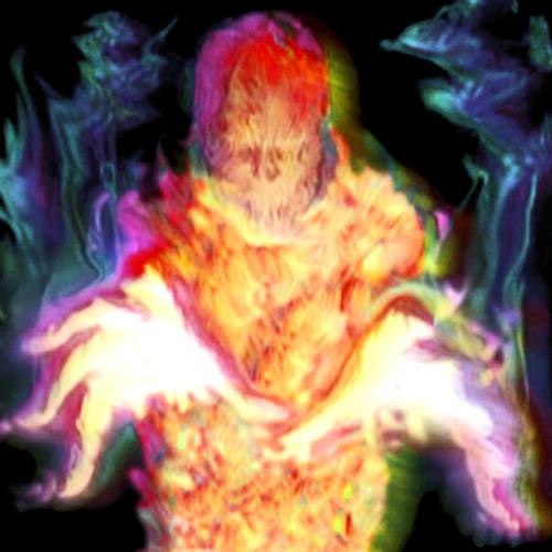 Energy Vampires by Rasec
