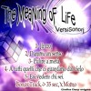 5. Fai vedere chi sei - VersiSonori - The Meaning of Life""
