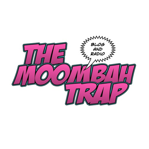 The Moombah Trap