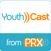 YouthCast: Do You Want It by Brentton Harrison of Fusion Youth Radio