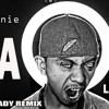 Loonie (REMIX) Tao lang feat. Quest (Produced by Klumcee)