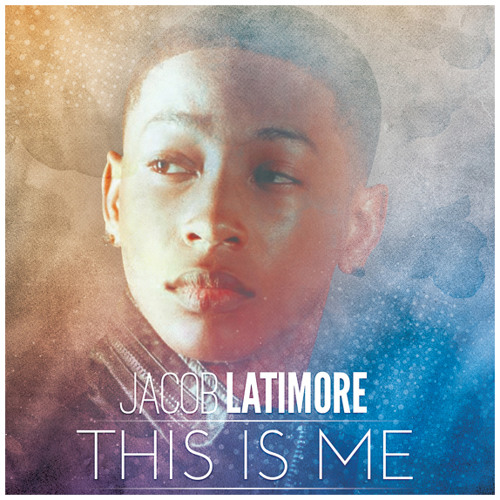 "Jacob Latimore - ""Adorn"" (Miguel Cover)"