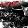 The Dead Kennedys   Holiday in Cambodia (Guitar Hero 3 Cover  Version)