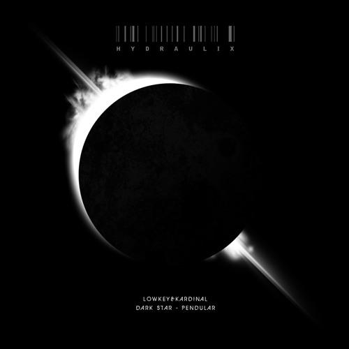 "Extract ""Pendular"" LowKey & Kardinal (Dave the Drummer Remix)/Hydraulix 50"
