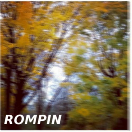 Rompin